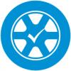 icon pneus